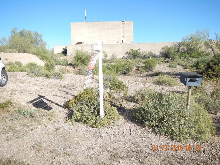 5685 S Estrella Road Lot 94, Gold Canyon, AZ 85118