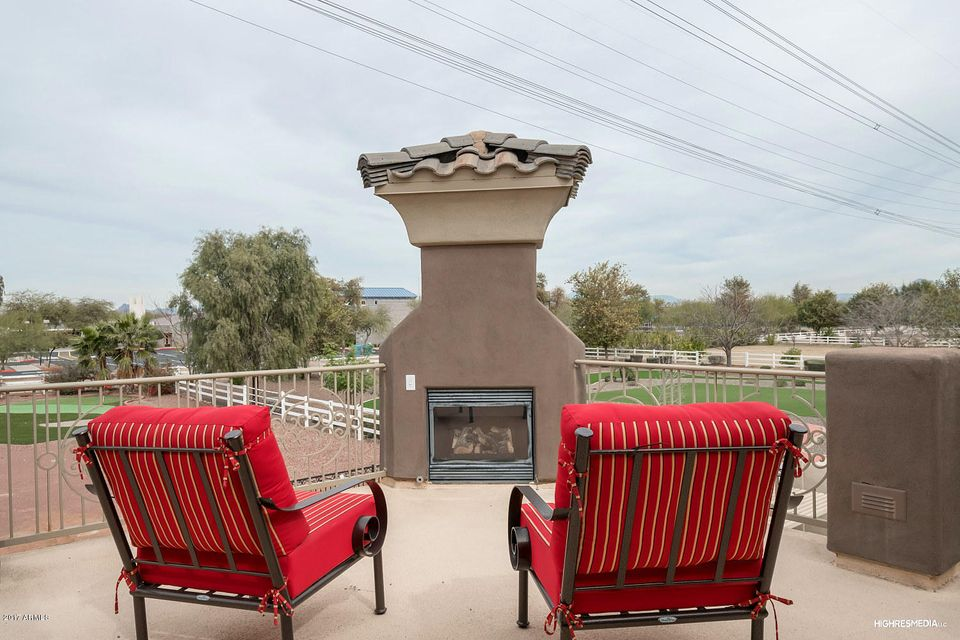 MLS 5558324 2430 E VAUGHN Avenue, Gilbert, AZ 85234 Gilbert AZ Golf