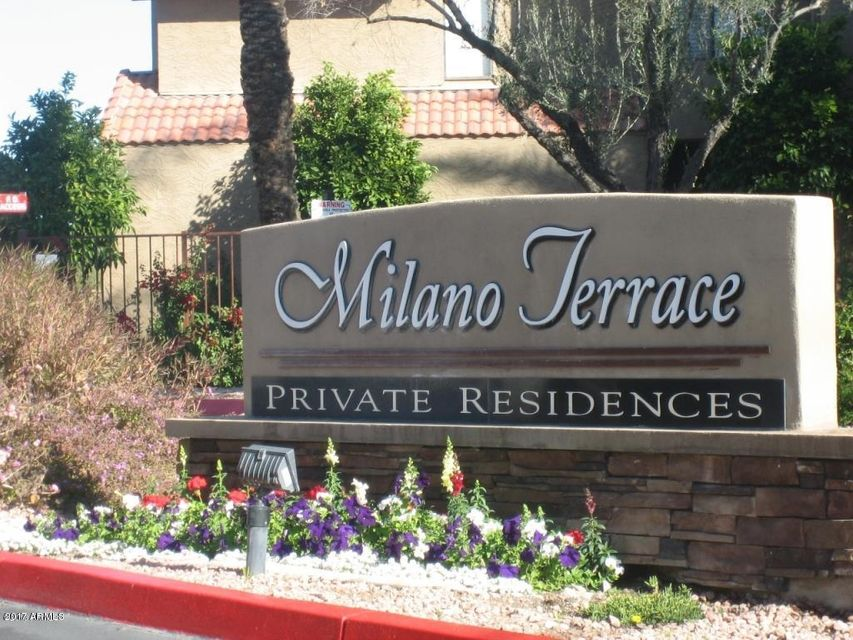 5122 E SHEA Boulevard 2151, Scottsdale, AZ 85254