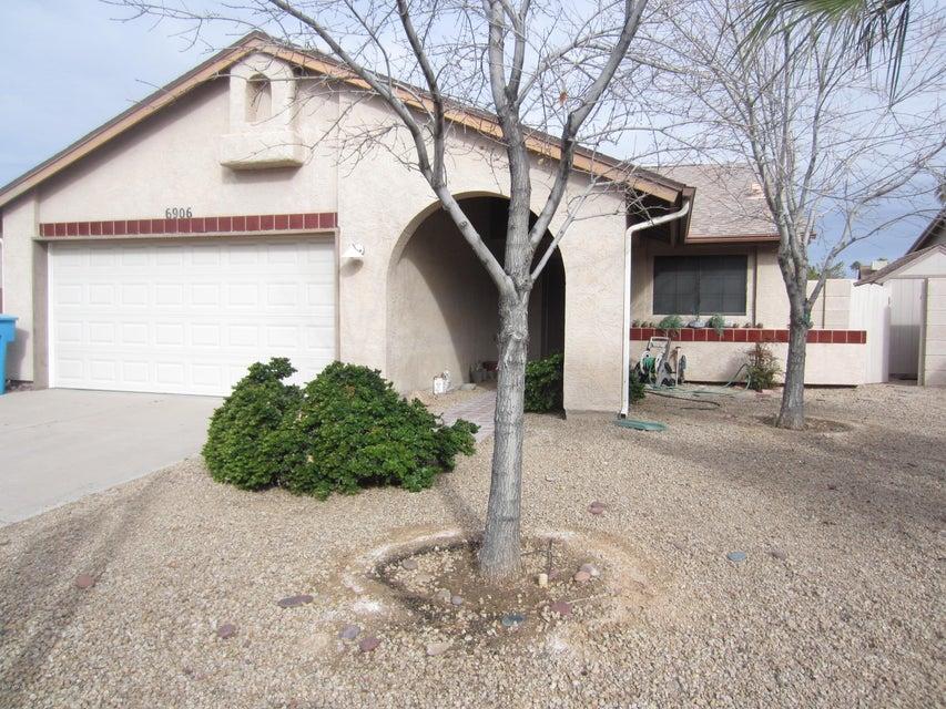 6906 E KATHLEEN Road, Scottsdale, AZ 85254