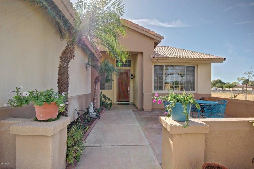 801 E MESQUITE Street, Gilbert, AZ 85296