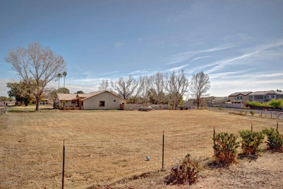 MLS 5558661 801 E MESQUITE Street, Gilbert, AZ Gilbert AZ Equestrian