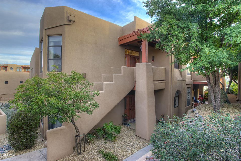 13013 N PANORAMA Drive 214, Fountain Hills, AZ 85268