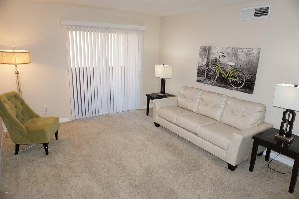 5877 N GRANITE REEF Road 2215, Scottsdale, AZ 85250