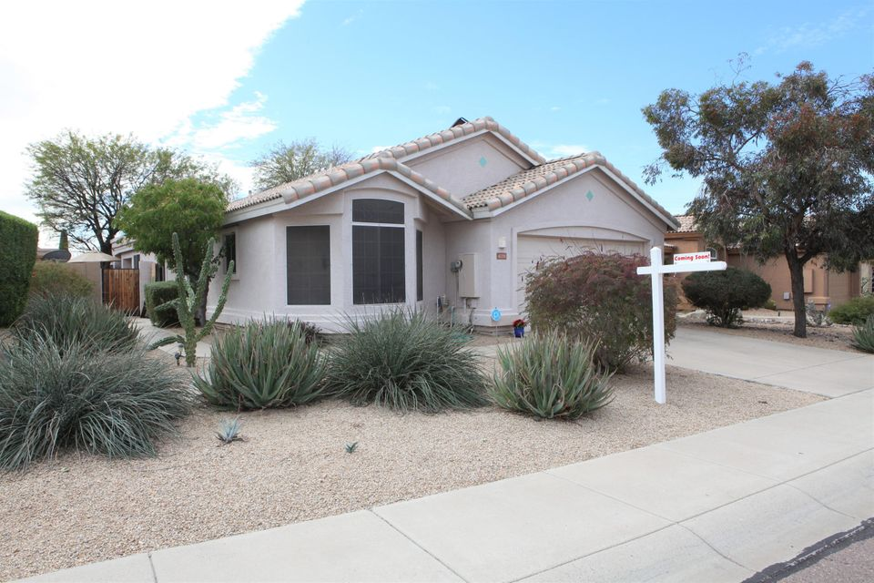 4229 E CREOSOTE Drive, Cave Creek, AZ 85331