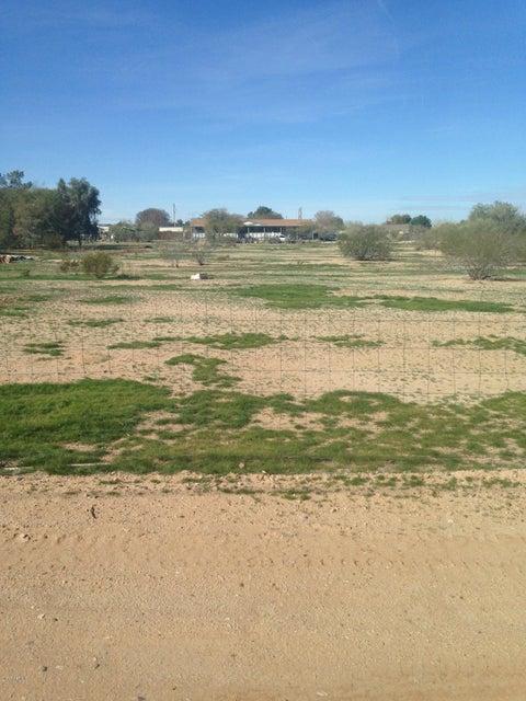 E MEWS Road E, Queen Creek, AZ 85142
