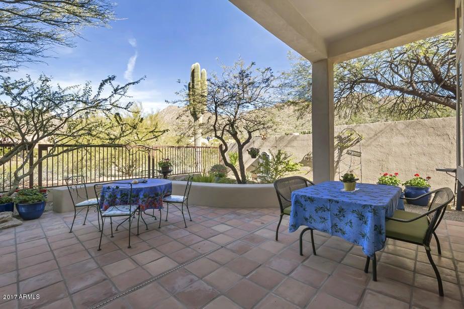 13708 E GERONIMO Road, Scottsdale, AZ 85259