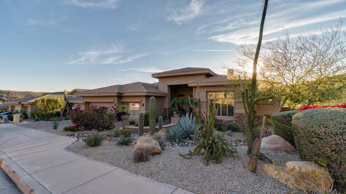 14228 S 2ND Street, Phoenix, AZ 85048