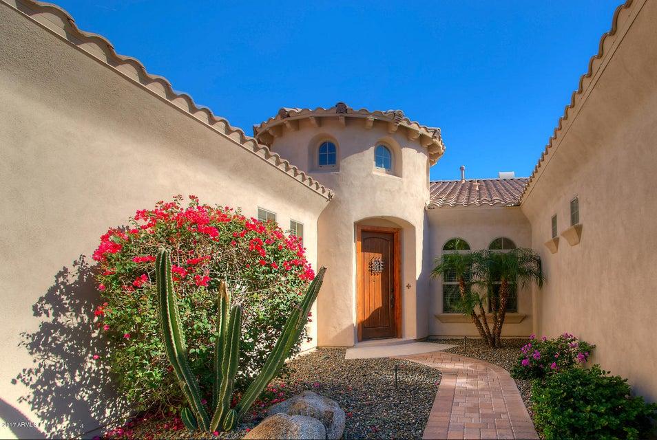 29239 N 122nd Drive, Peoria, AZ 85383
