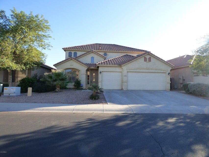 5633 W CARSON Road, Laveen, AZ 85339