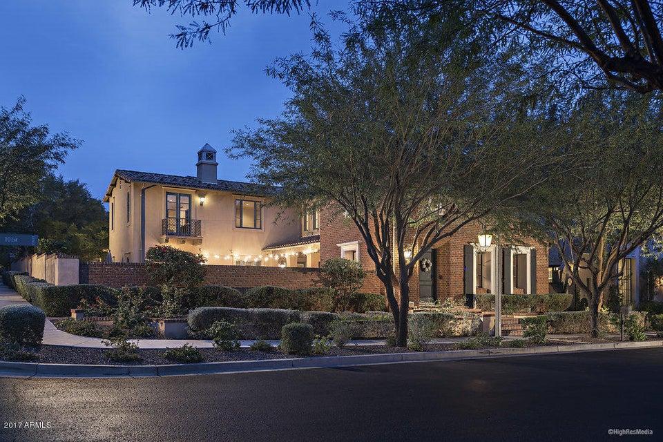 20749 N 101ST Street 1303, Scottsdale, AZ 85255