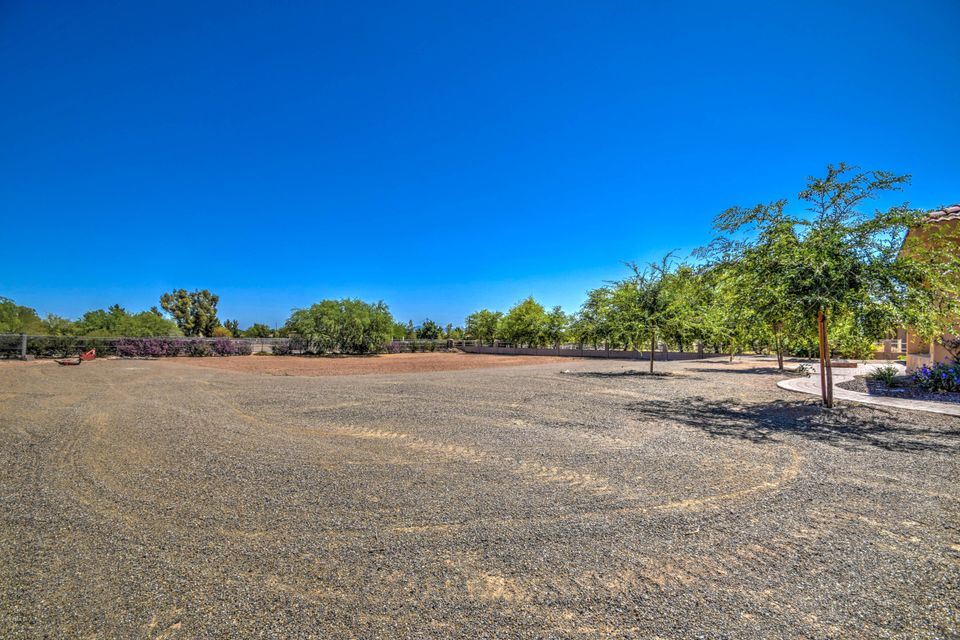 MLS 5559023 19174 E VALLEJO Street, Queen Creek, AZ Queen Creek AZ Equestrian