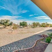 13042 W WILDWOOD Drive Sun City West, AZ 85375 - MLS #: 5540396