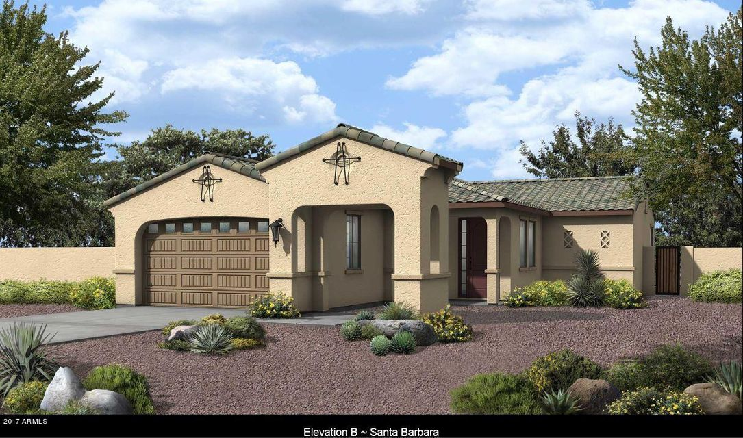 MLS 5558530 13099 N 91ST Drive, Peoria, AZ Peoria AZ Newly Built
