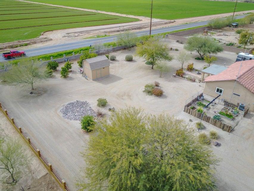 MLS 5560634 4007 E ASCOT Drive, San Tan Valley, AZ Skyline Ranch AZ Eco-Friendly