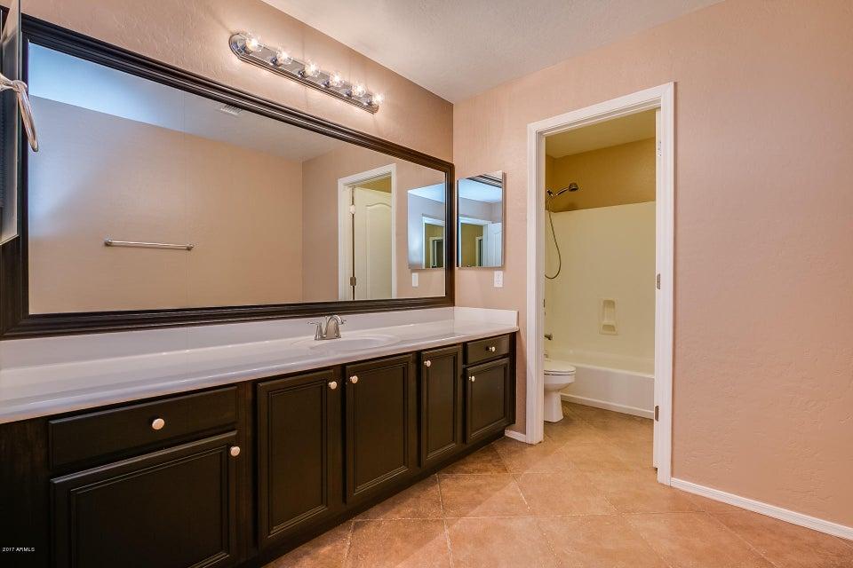 MLS 5558744 3774 S COACH HOUSE Drive, Gilbert, AZ Gilbert AZ Power Ranch