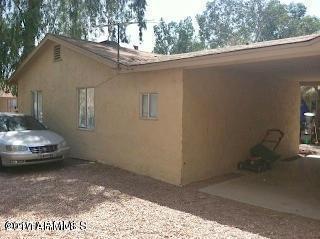 MLS 5558559 9316 E BALSAM Avenue Unit 21, Mesa, AZ Mesa AZ Affordable