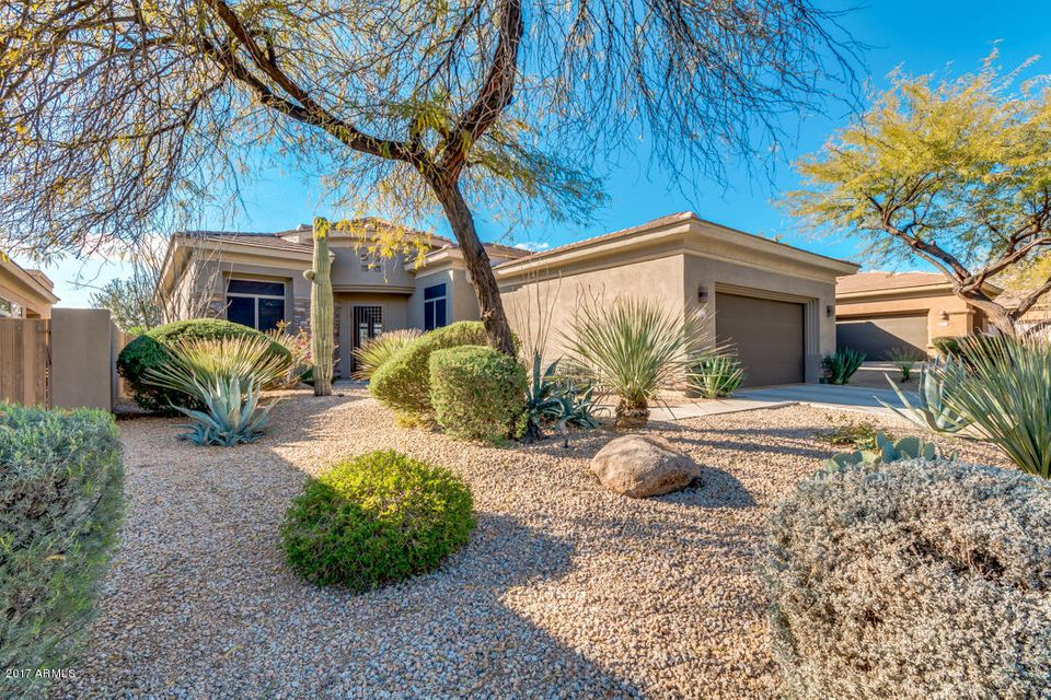19784 N 84th Street, Scottsdale, AZ 85255
