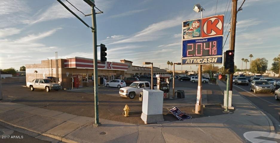 1908 W GREENWAY Road, Phoenix, AZ 85023