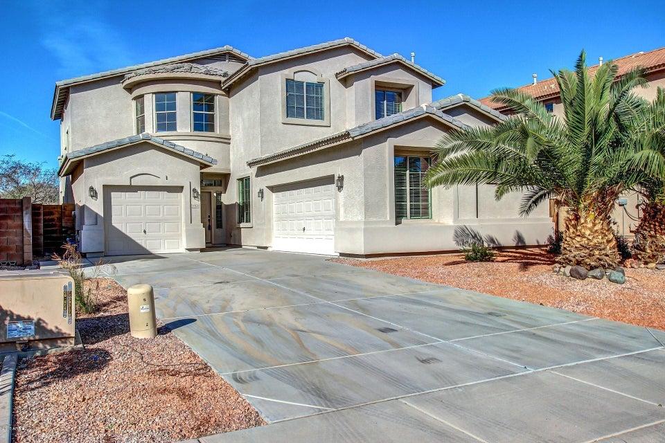 12156 N 150TH Lane, Surprise, AZ 85379