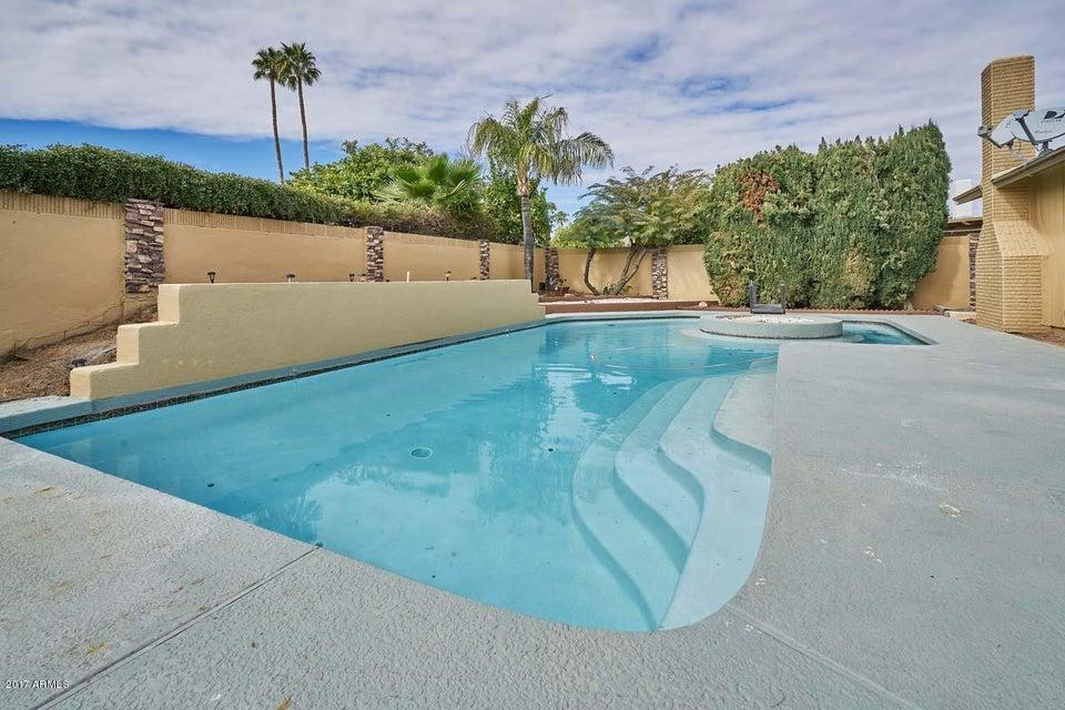 MLS 5559119 4767 E AHWATUKEE Drive, Phoenix, AZ 85044 Ahwatukee Community AZ Adult Community