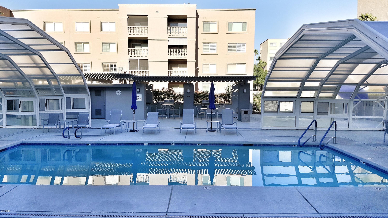 MLS 5558120 7830 E CAMELBACK Road Unit 311 Building 24, Scottsdale, AZ Scottsdale AZ Scottsdale Shadows Condo or Townhome