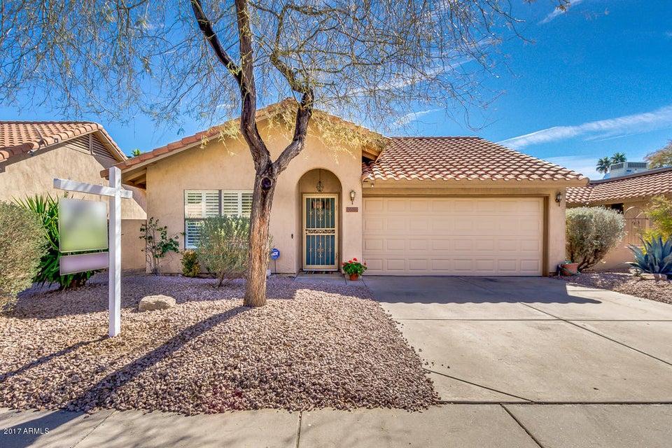 12605 S NAMBE Street, Phoenix, AZ 85044