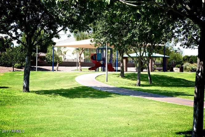 MLS 5559369 3067 E CANYON CREEK Drive, Gilbert, AZ 85295 Gilbert AZ Chaparral Estates