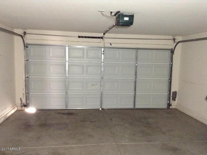 MLS 5558740 12238 W ASTER Drive, El Mirage, AZ El Mirage AZ Luxury