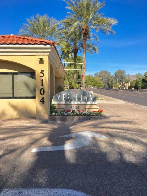 5104 N 32ND Street 231, Phoenix, AZ 85018