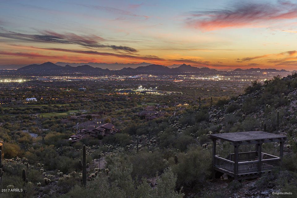 Photo of 21012 N 104TH Way, Scottsdale, AZ 85255