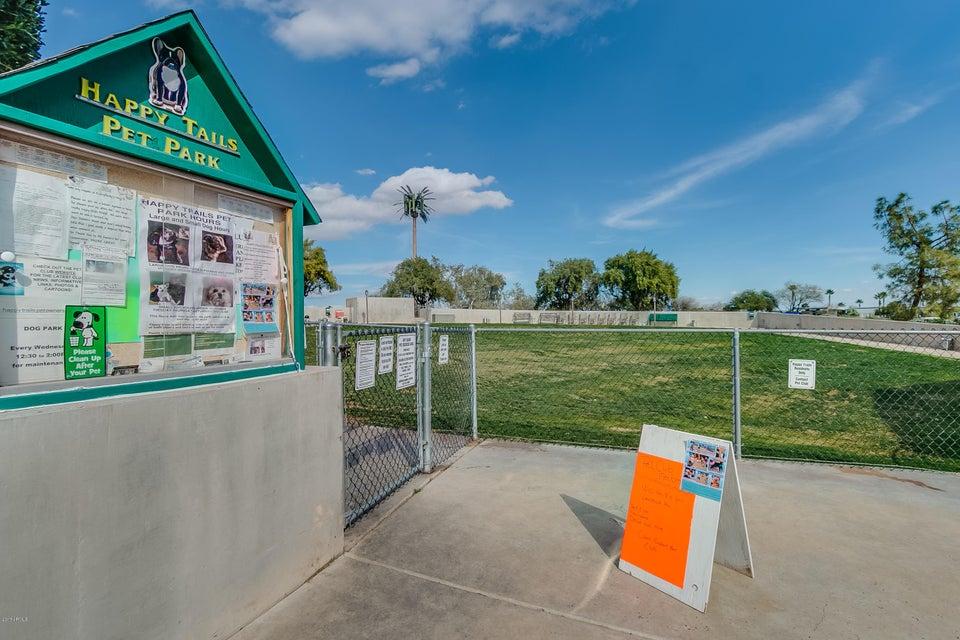 MLS 5559188 17200 W Bell Road Unit 29, Surprise, AZ Surprise AZ Scenic