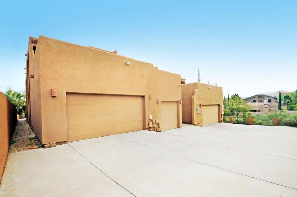 MLS 5558888 13022 N MOUNTAINSIDE Drive Unit B, Fountain Hills, AZ 85268 Fountain Hills AZ Short Sale
