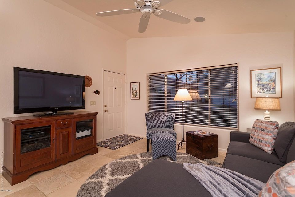 1120 N VAL VISTA Drive Unit 132 Gilbert, AZ 85234 - MLS #: 5558474