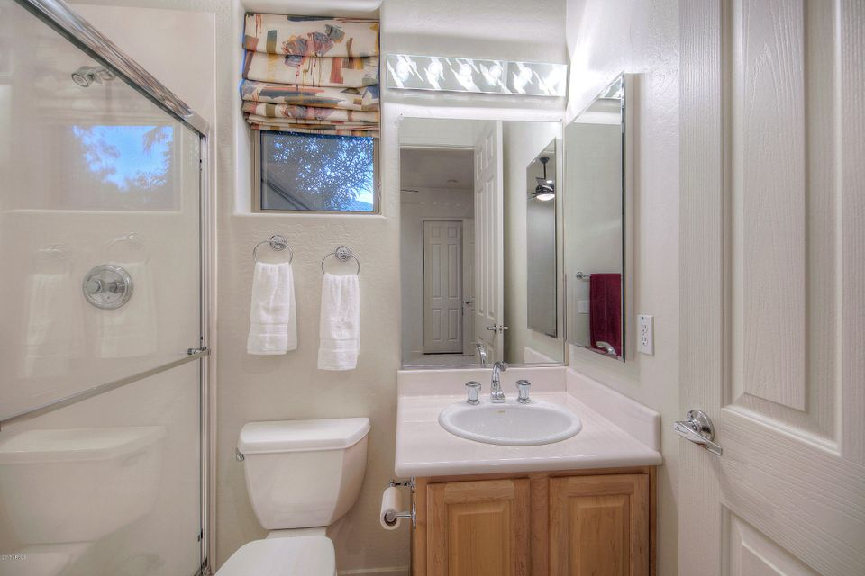 Additional photo for property listing at 4958 E Calle Tuberia -- 4958 E Calle Tuberia -- Phoenix, Аризона,85018 Соединенные Штаты
