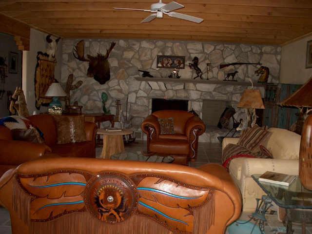 MLS 5558874 48063 N US HIGHWAY 60 89 Highway, Wickenburg, AZ Wickenburg AZ Equestrian