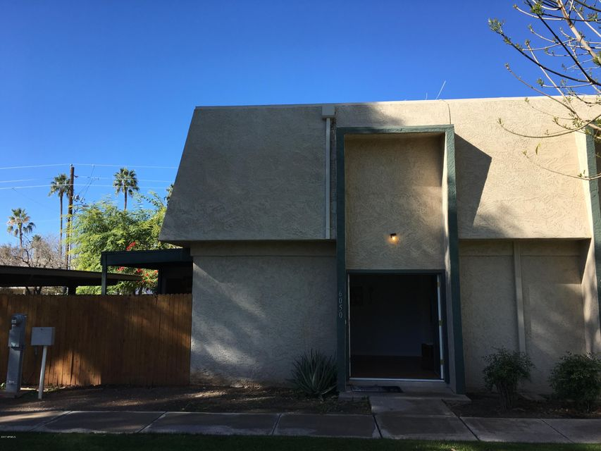 6050 W TOWNLEY Avenue, Glendale, AZ 85302