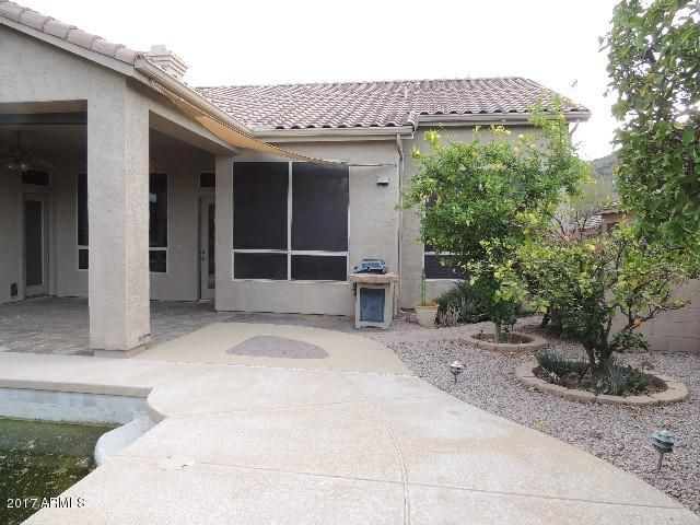 MLS 5558916 10336 N 135TH Way, Scottsdale, AZ 85259 Scottsdale AZ Bank Owned