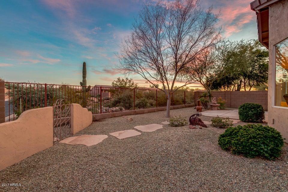 10395 E SECOND WATER Trail, Gold Canyon, AZ 85118