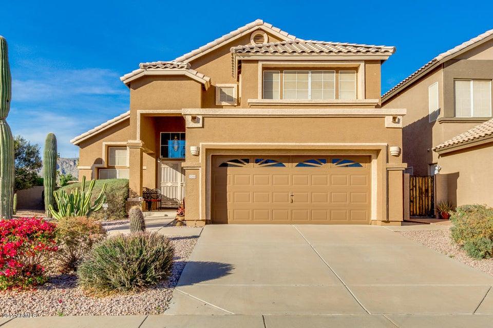1422 E Nighthawk Way, Phoenix, AZ 85048