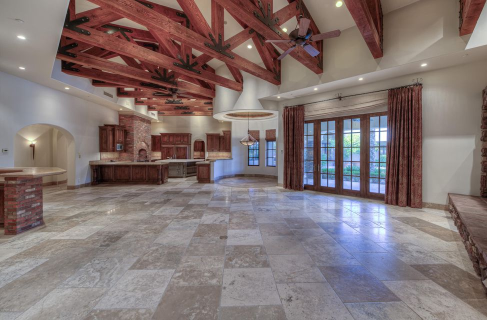 6390 E ROYAL PALM Road Paradise Valley, AZ 85253 - MLS #: 5559380