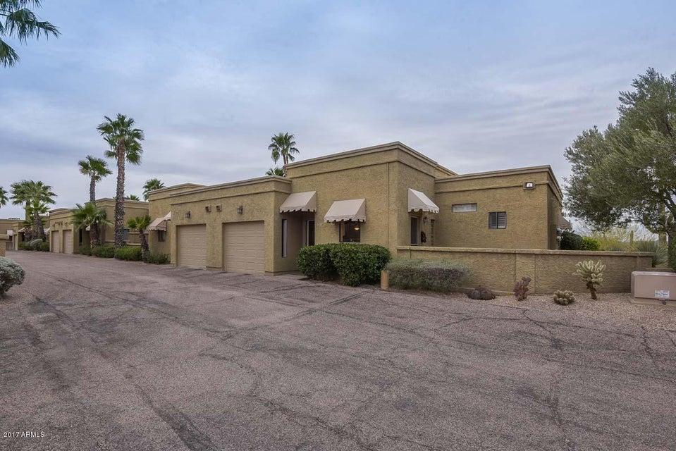 7432 E Carefree Drive 26, Carefree, AZ 85377