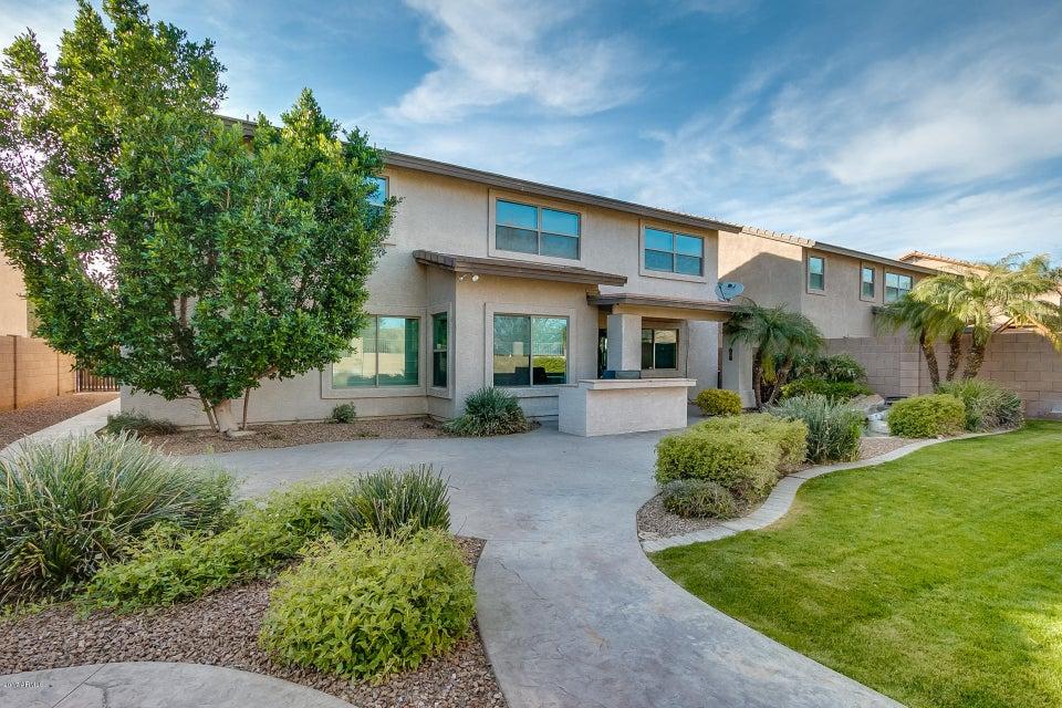 MLS 5559637 20371 N 89TH Drive, Peoria, AZ 85382 Peoria AZ Dove Valley Ranch