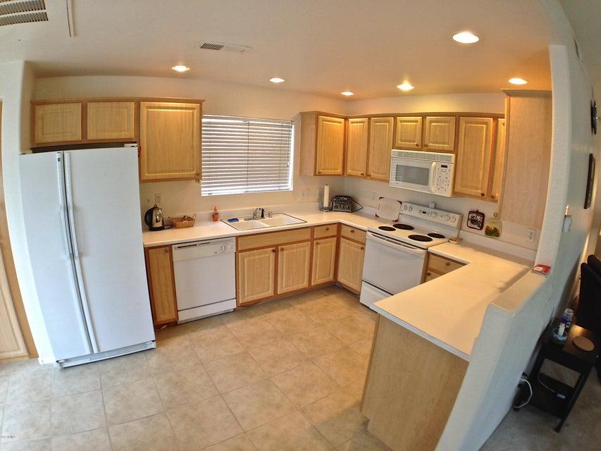 15225 N 100TH Street 2187, Scottsdale, AZ 85260