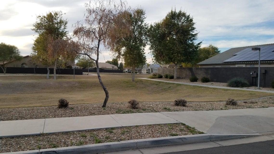 16484 W MONROE Street Goodyear, AZ 85338 - MLS #: 5558952