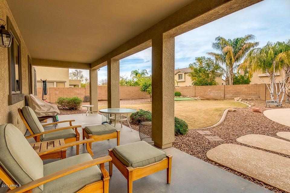 MLS 5559157 2450 E COCONINO Drive, Chandler, AZ 85249 Chandler AZ Fonte Al Sole