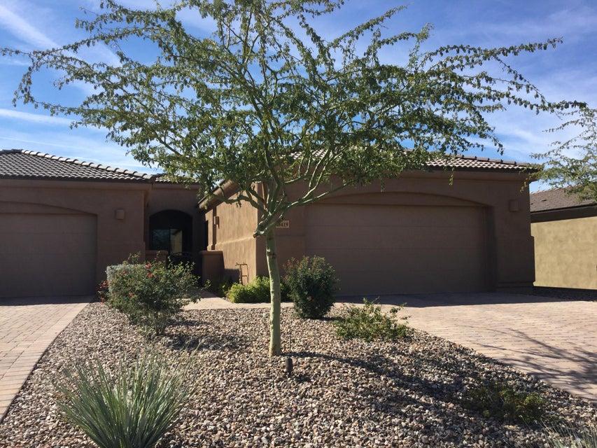 16419 E WESTWIND Court, Fountain Hills, AZ 85268