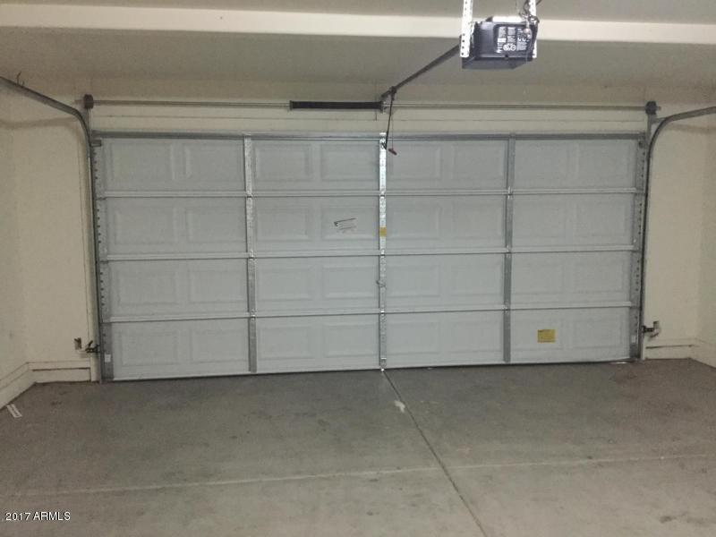 25741 W ST KATERI Drive Buckeye, AZ 85326 - MLS #: 5559176