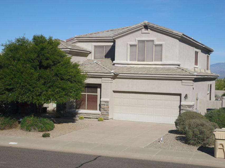 Photo of 12843 N RYAN Way, Fountain Hills, AZ 85268