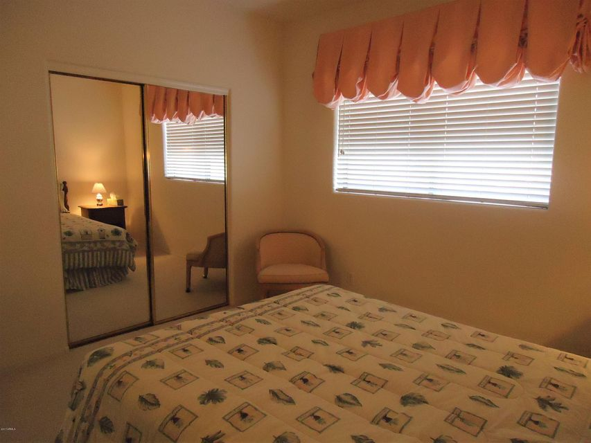 12843 N RYAN Way Fountain Hills, AZ 85268 - MLS #: 5559211